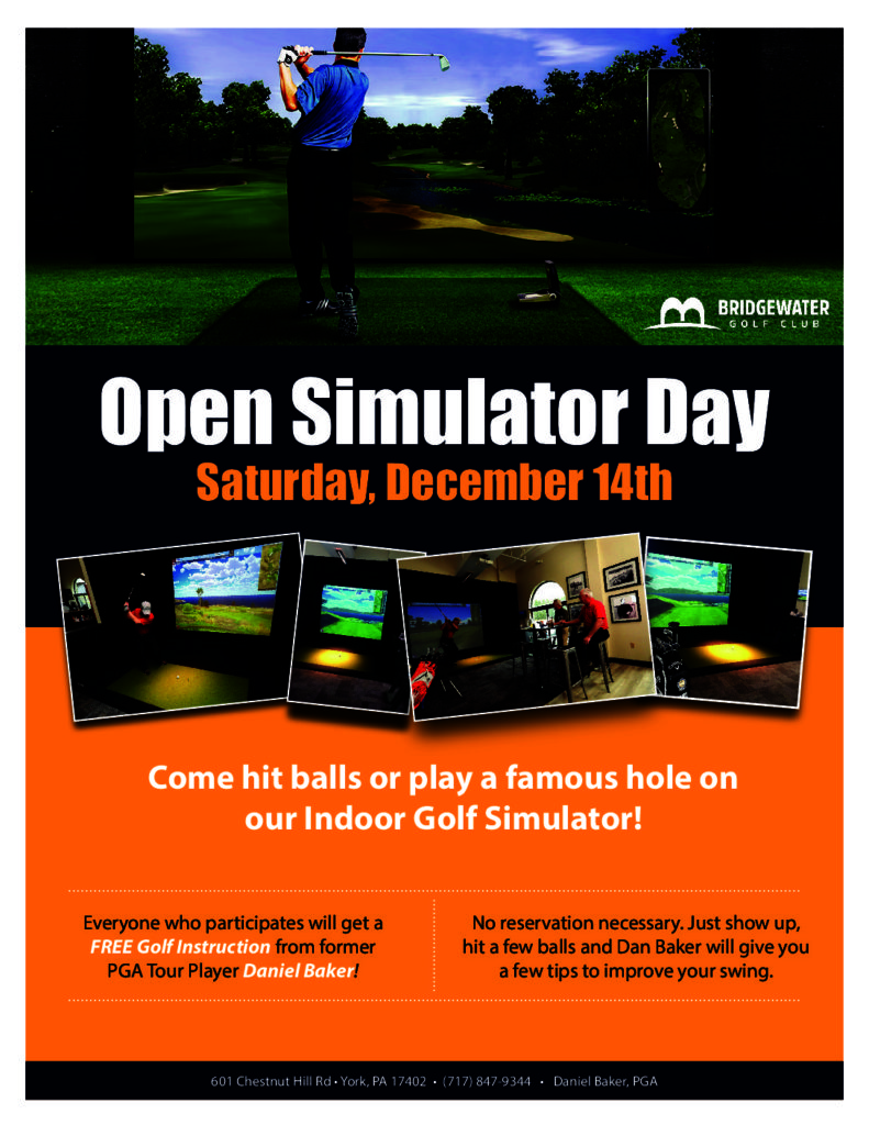 Open Simulator Day